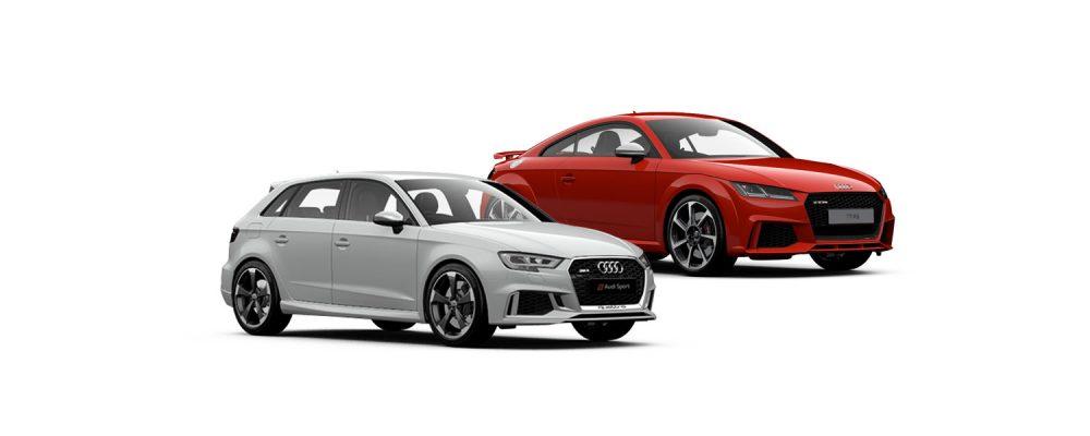 Remap2Race Audi ECU Remapping Blog Post
