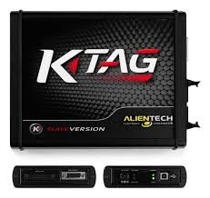 Remap2Race Ktag ECU Remapping Tool Blog Post