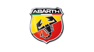 Abarth Remapping Southwest